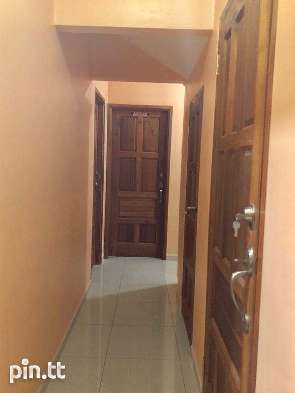 Holiday / Business Executive Rental with 8 bedrooms-4