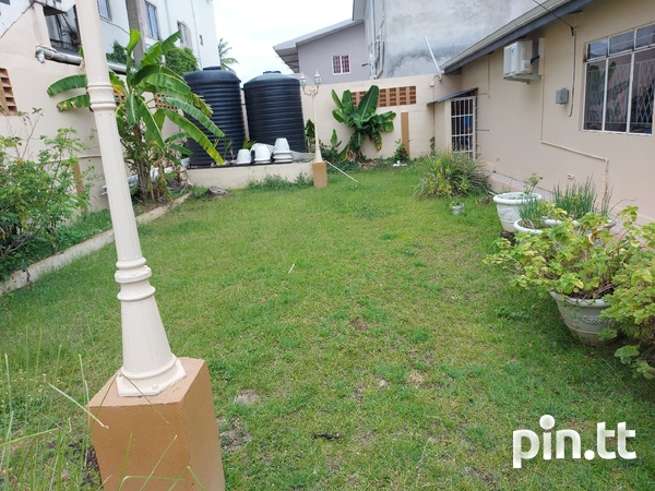 Two Storey Residential Property Situated in Arouca-2