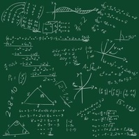 Private lessons math at all levels