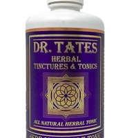 Female Revitalizer Tonic for Constipation, Stress and Fluid Retention