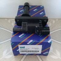 Mazda Ignition Coil Pack
