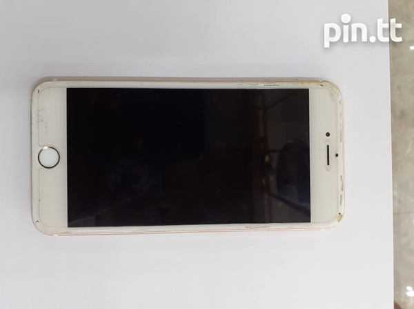 Iphone 6plus 64gb-3