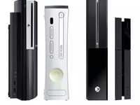 PS3, PS4, and Xbox Console Repair and Service - by AME-TT