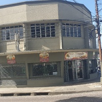 2000 sqft Commercial Space Available in Port of Spain