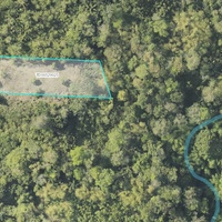 Land in Caura