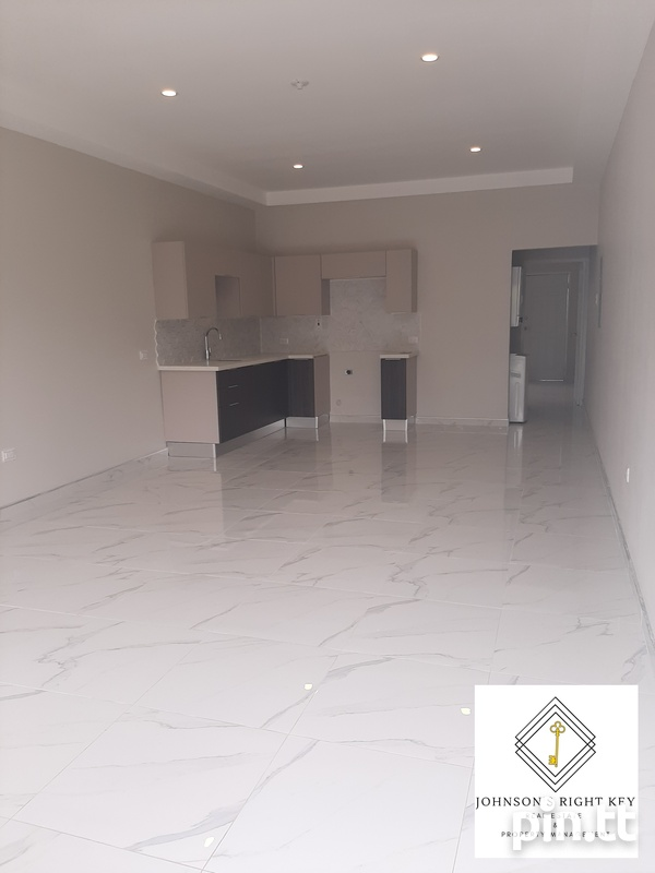 Newly Built 1 Bedroom Apartment Chaguanas Near PricePlaza-2