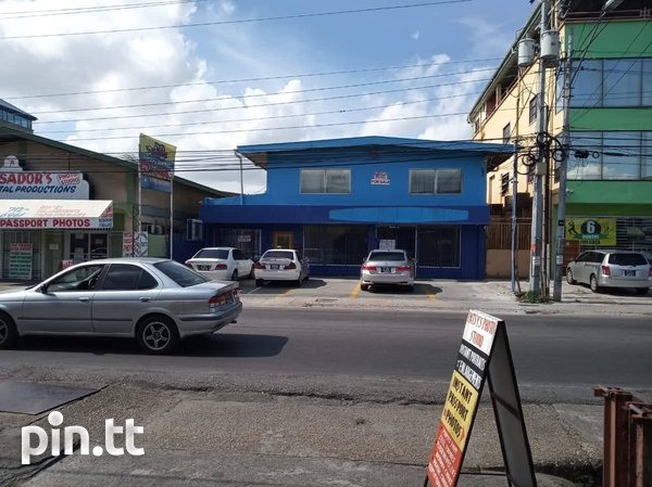 LARGE COMMERCIAL PROPERTY-1
