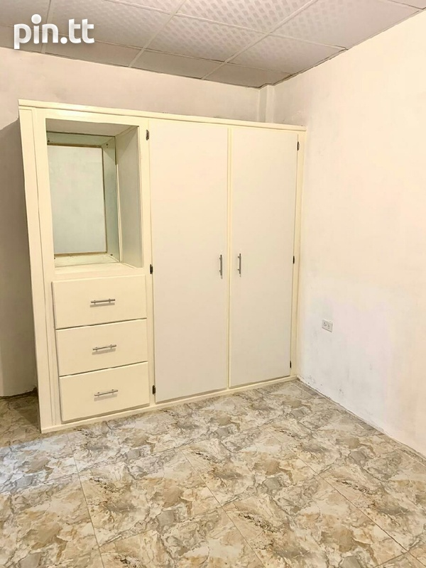 NEWLY BUILT 2 BEDROOM APARTMENT, MAUSICA-2