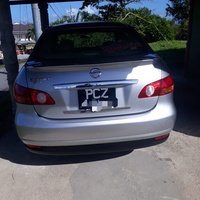 Hyundai Other, 2008, PCZ