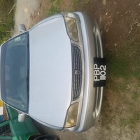 Cars for sale Other brands, 2003, pbp