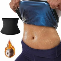 Waist trainer and swimsuits
