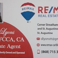 Lyons & Company Accounting, Tax and Real Estate Services