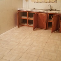 1 BEDROOM UNFURNISHED APARTMENT CHIN CHIN CUNUPIA UTILITIES INCLUDED