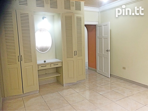 2 Bedroom Apt Diego Martin-8