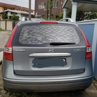 Hyundai Other, 2010, i30 Wagon
