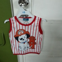 Kids Clothing All Ages