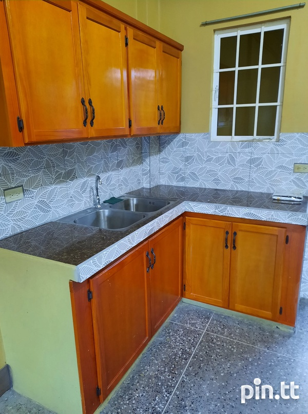 Longdenville 2 Bedroom Apartment Available-3