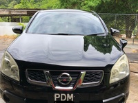 Nissan Other, 2010, PDM