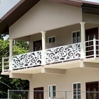 Newly Constructed Semi Furnished Apartments - Patiram Tr. Penal