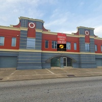 Port of Spain Commercial Building or Spaces