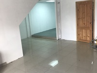 Commercial / Office Space Freeport