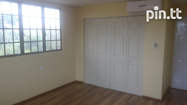 Balmain Couva 1 Bedroom Apt-3