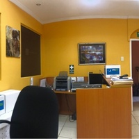 Woodbrook Office Space 1225s/f