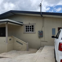Apartment with 2 Bedrooms Union Hall, San Fernando