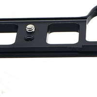 Metal Base Plate for Sony