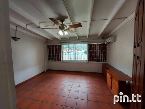 Holiday Court - 2 Bedroom, 1.5 Bath Townhouse Diego Martin-10