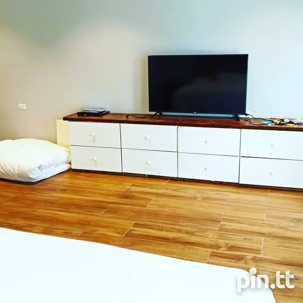 Diego Martin 3 Bedroom Townhouse-5