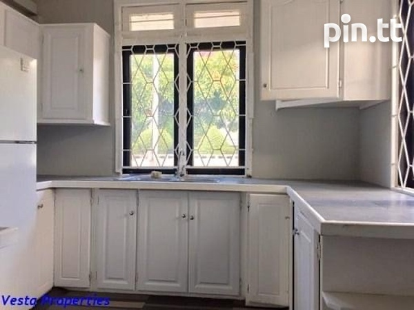 Commercial Property In St. Augustine-8