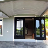3 Bedroom House Princes Town