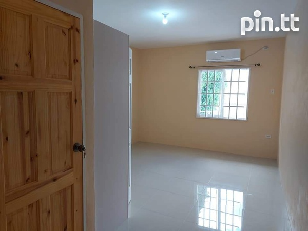 TRINCITY UNFURNISHED APARTMENT WITH 2 BEDROOMS-11