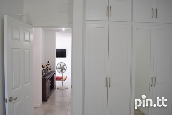 Arima - East Lakes Condo with 3 Bedrooms-9