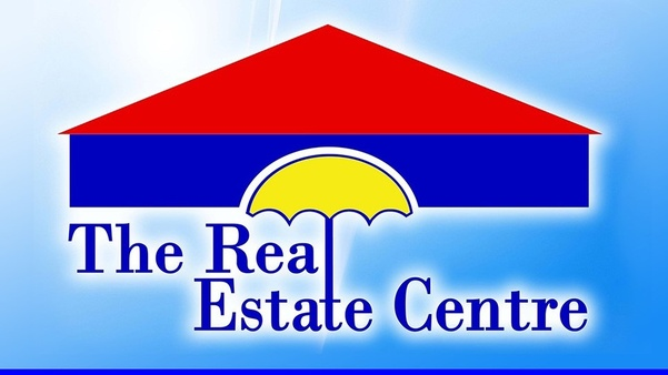 The Real Estate Centre