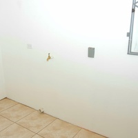 NUMBER THREE LONGDENVILLE TWO BEDROOM APARTMENT