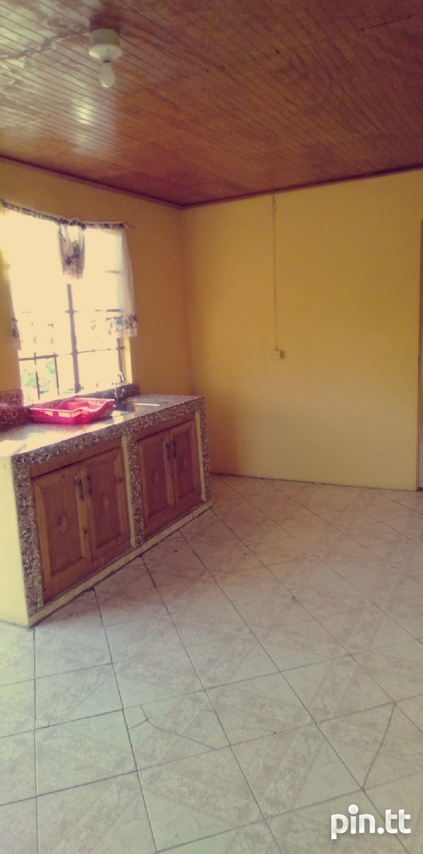 Penal 1 Bedroom Apartment-2