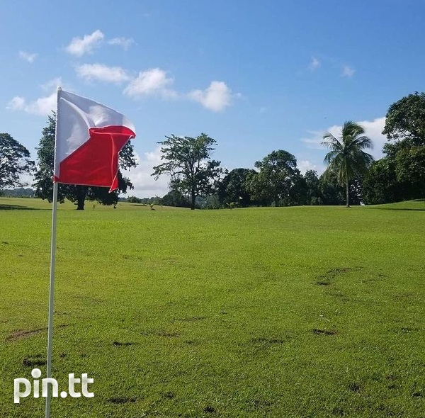 FootGolf at Brechin Castle presented by RDM Innovative Sport Solutions-3