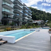 Brendan's Place, Maraval Apartment with 3 Bedrooms