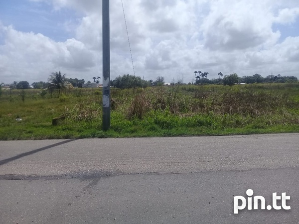 2 Acres Of Leasehold Land-2