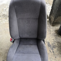 Auto Detail/Upholstery Cleaning