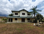 Point Lisas Savonetta Estate House with 4 Bedrooms