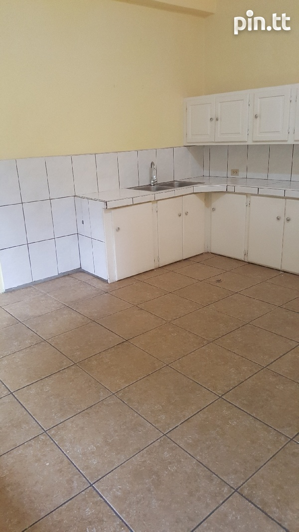 SPACIOUS 1 BEDROOM UNFURNISHED APARTMENT EL DORADO-4
