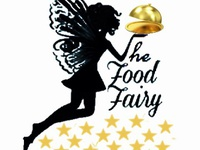 The Food Fairy