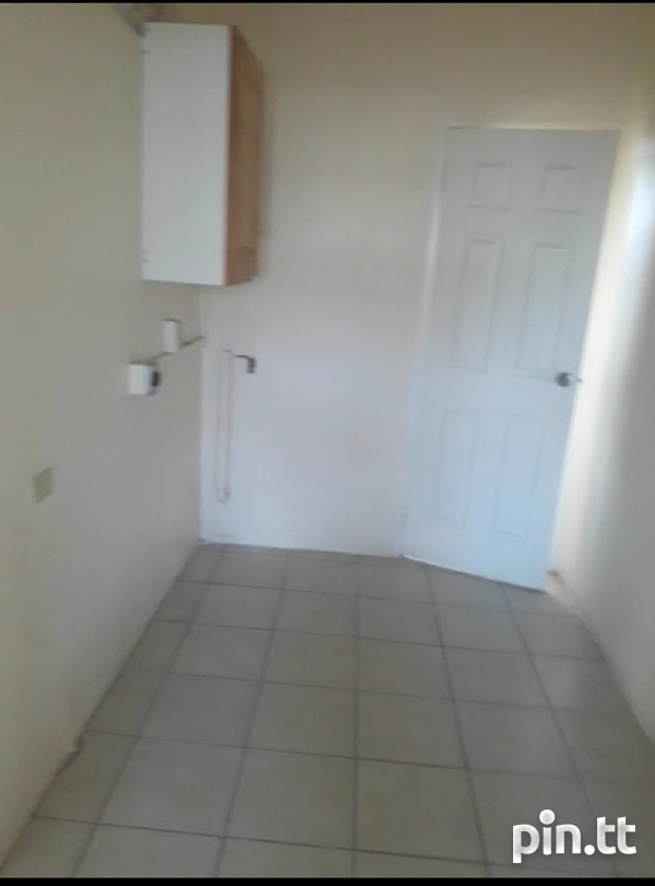 Spacious, modern two bedroom apartment-7