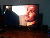 Westinghouse 32inch tv