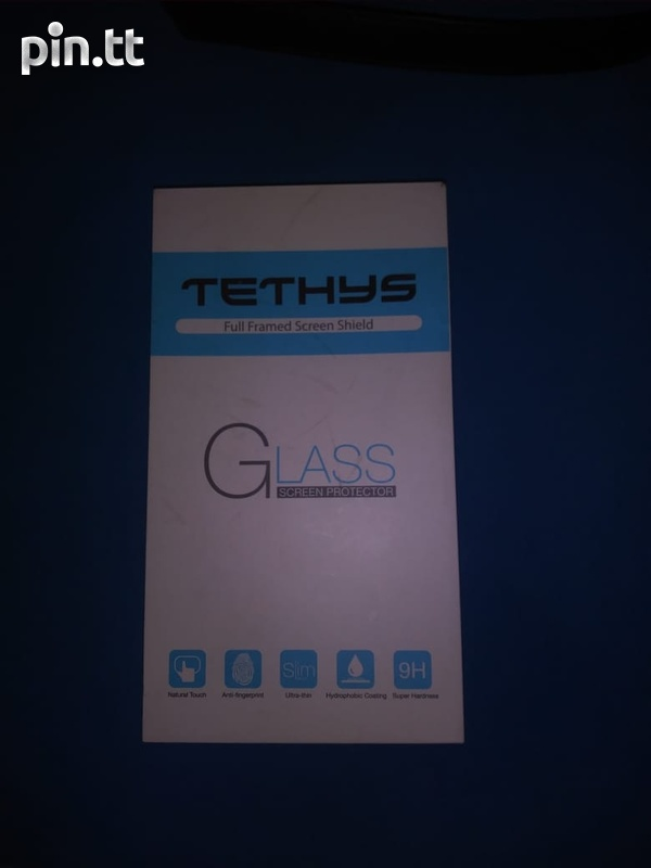 Tethys Full Framed Screen Sheild-1