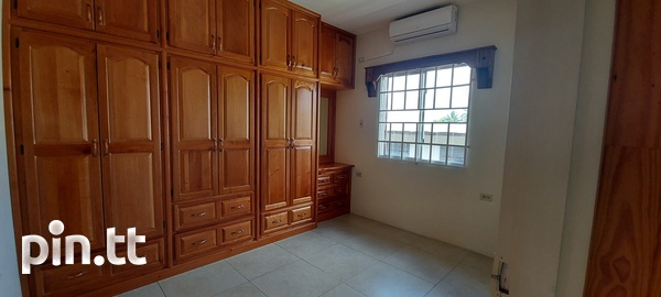 Two Bedroom Apt Available in San Fernando-5
