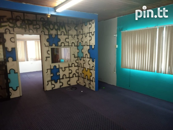LARGE COMMERCIAL PROPERTY-6